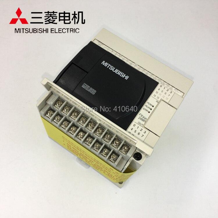 FX3GA-XXMR-CM 03