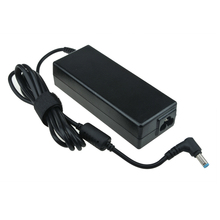 High Quality 90W 19V 4.7A Adapter Laptop Power Supply AC Adapter Charger for Acer Aspire Promotion(China)