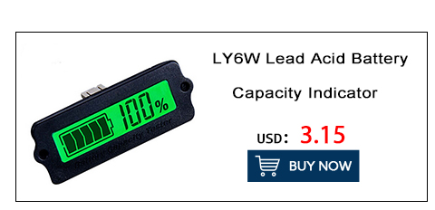-Battery-Indicator-8_01