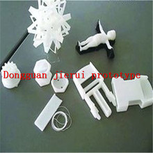Plastic Injection Shampoo Bottle /Flap Cap Mould(China)