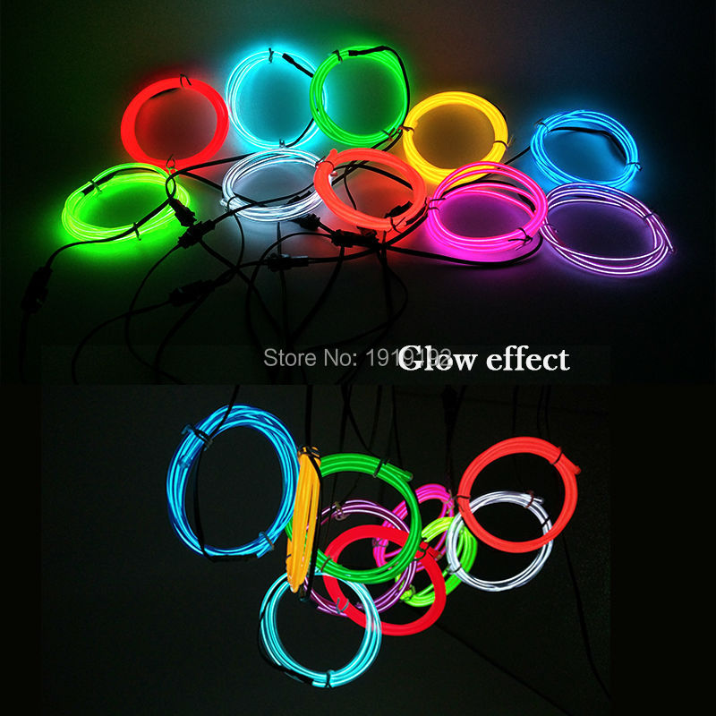 glow effect1