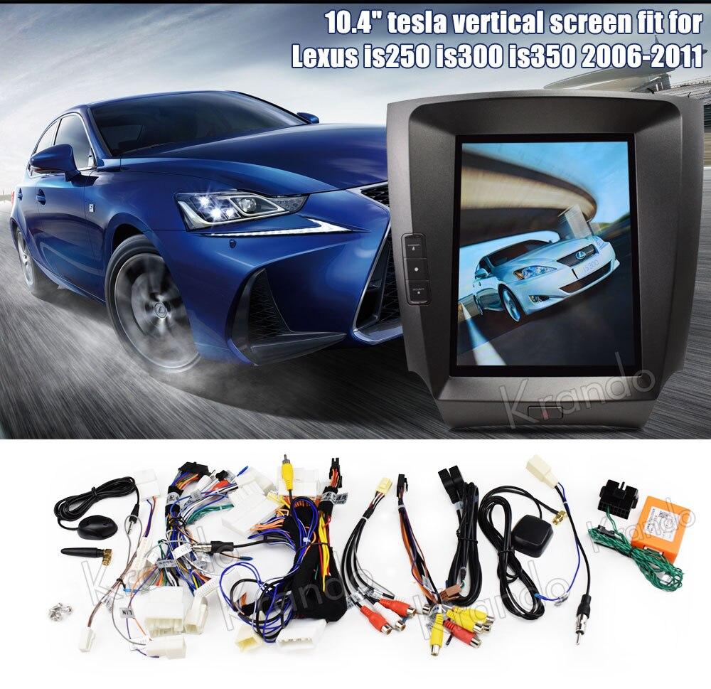 Lexus-is250-is300-is350-2006-2011-10.4 CH 2 (5)