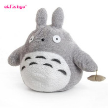 wholeseale 13 cm Lovely chinchilla Plush ,small plush toy gift ,Cute TOTORO plush toys