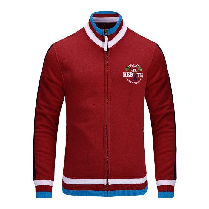 2016 New Fashion Man bape Suit Sportswear Long Sleeve Stand Collar Cotton Fleece Casual Jacket Men Brand Clothing Bomber Jacket