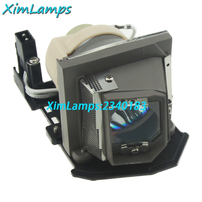 POA-LMP133/CHSP8CS01GC01 Replacement Projector Lamp Bulb with Housing for SANYO PDG-DSU30<br>
