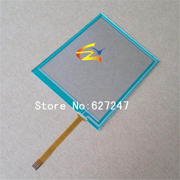 5X Touch screen panel for DI520 DI620 DI521 DI621 touch screen panel for Minolta copier high quality free shipping<br><br>Aliexpress