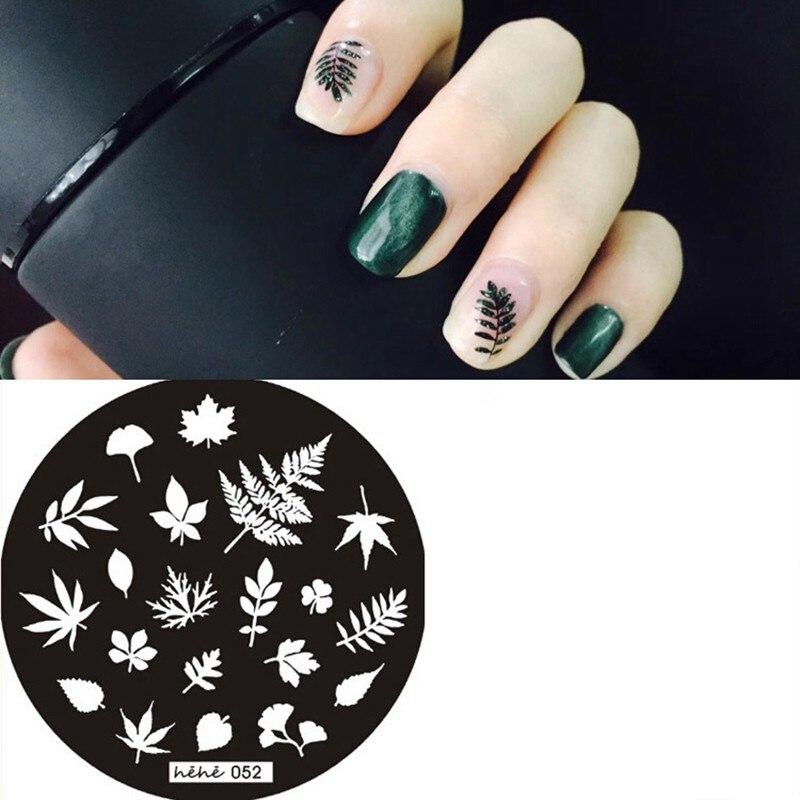 nail stamping plates (2)