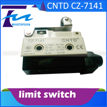 limit switch  open cover protect switch use for laser machine