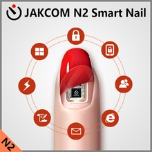 Jakcom N2 Smart Nail New Product Of Set Top Box As Android Mini Pc Box Beelink Mini Mx Iudtv Iptv Europe