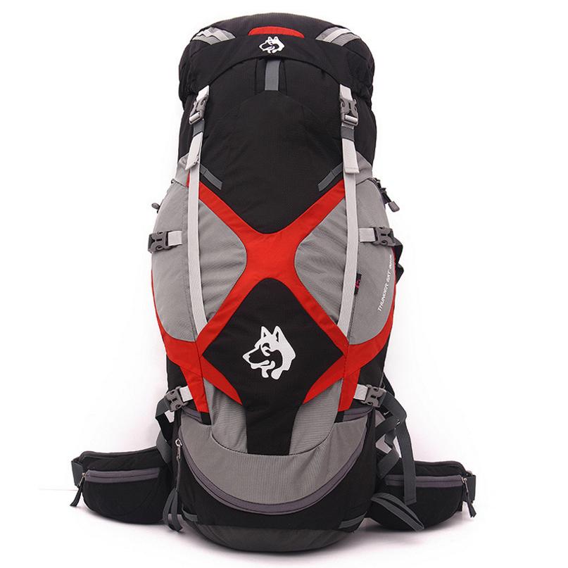 outdoor bags (1)