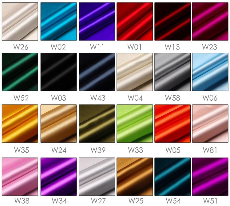 SW140W40-Color