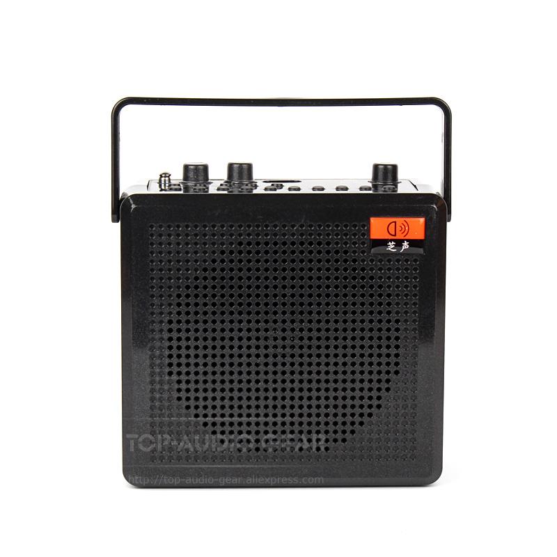 E-399 Wireless 07