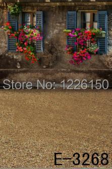 Free digital outdoor scenic  Backdrop E3268,10*10ft vinyl photography,photo studio wedding background backdrop,fondos fotografia<br>