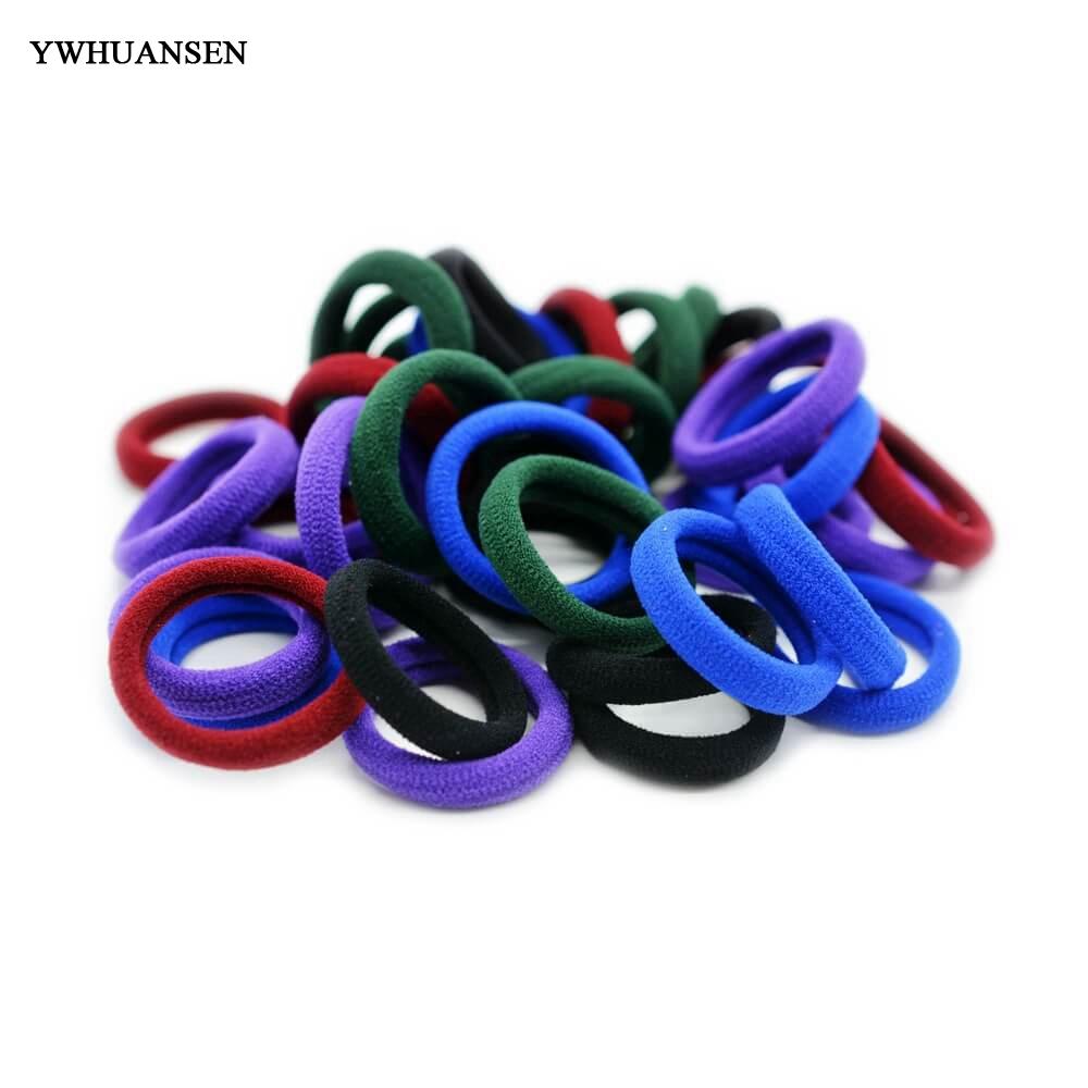 YWHUANSEN_Accessories_7