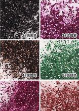 5g  powder glitter nail  phosphor special laser for women  Nail Art