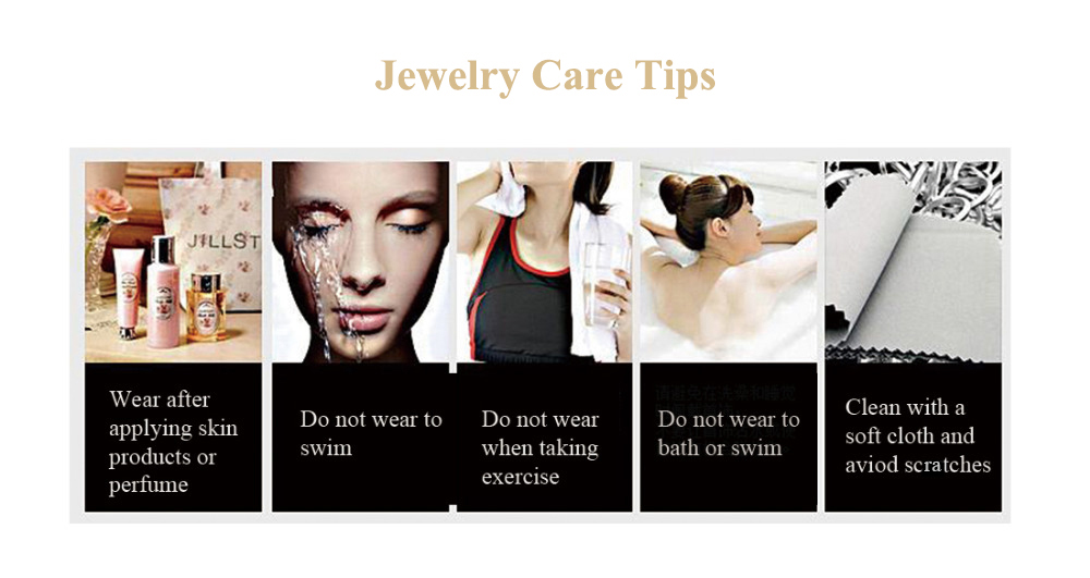 jewelry-care-tips