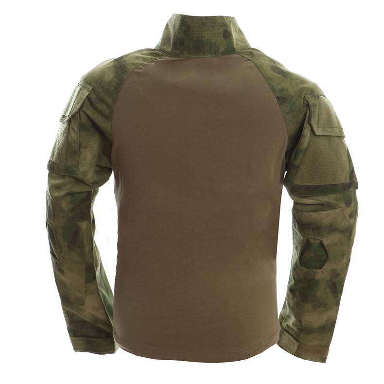 HTB1rpGtcekJL1JjSZFmq6Aw0XXay - TACVASEN New Autumn Winter Soldier T-shirts Army Combat Tactical T Shirt Military Men Long Sleeve T-Shirts Clothes WHFE-022