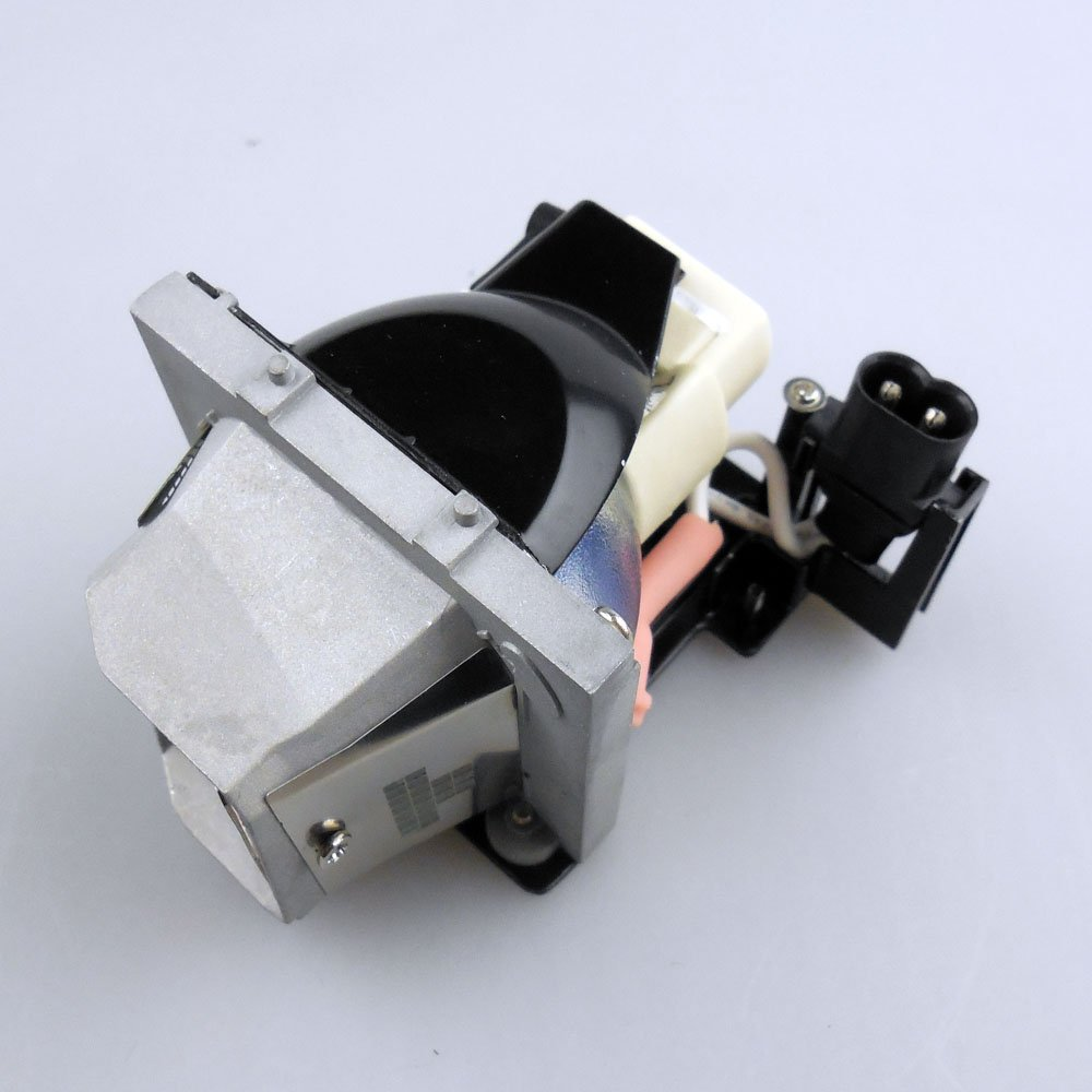 311-8529 / 725-10112 Replacement Projector Lamp with Housing for DELL M209X / M210X / M409WX / M410HD / M409MX / M409X / M410X<br>
