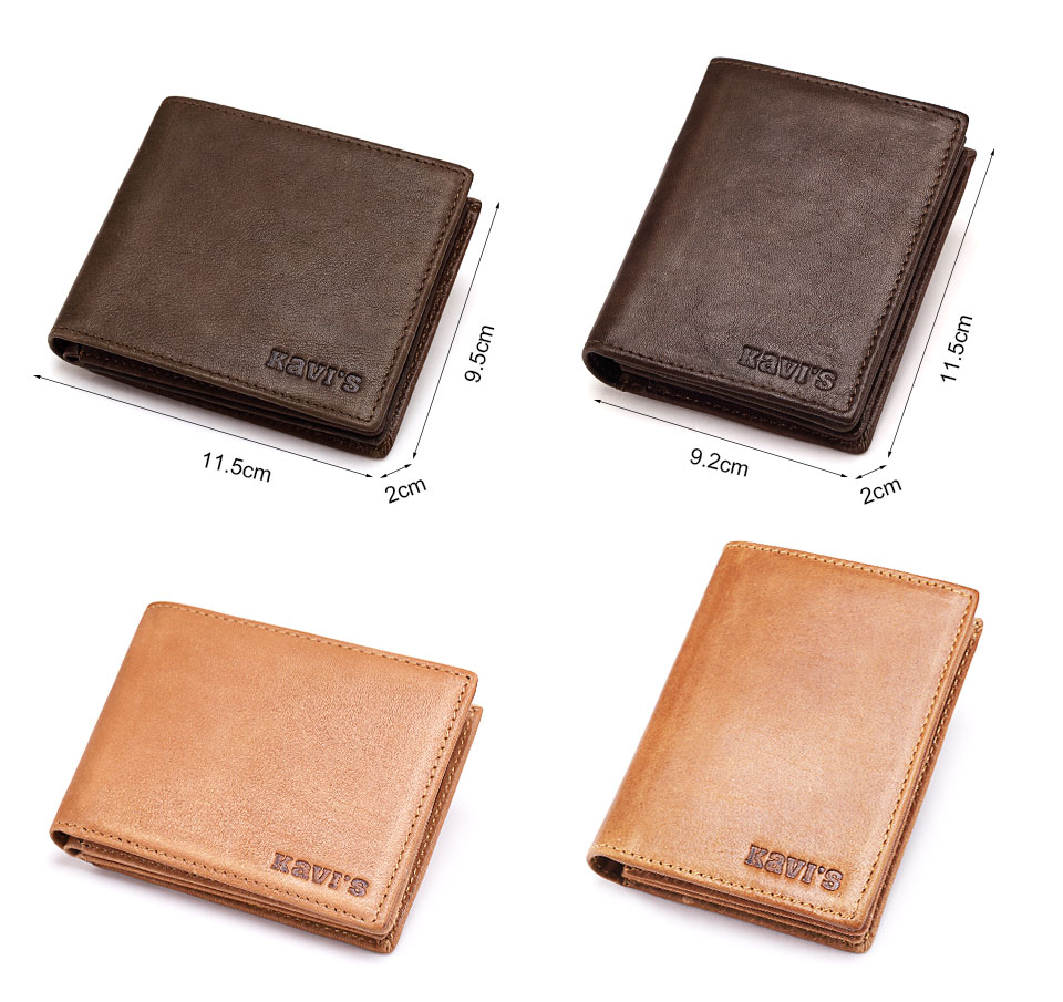 men-wallets-KA15S-coffee_03