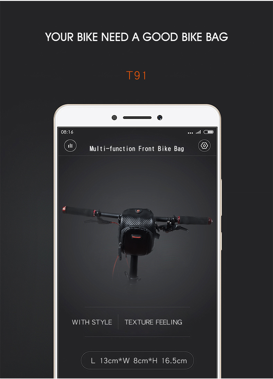 T91-950--2017_09