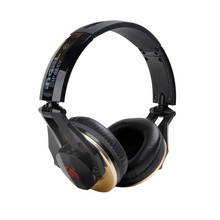 2016 new headphons Mobile music headsets Subwoofer Voice calls Factory direct wholesale dr.dre headphone(China)