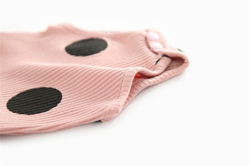 baby girl bodysuits (4)