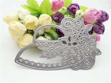 cap design die cuts metal die cutting dies scrapbooking embossing folder suit for sizzix fustella big shot ZJ-094(China)