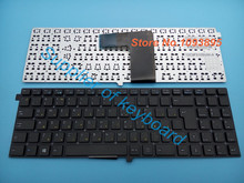 Free Shipping NEW Russian Keyboard For Clevo DNS DEXP Aquilon O140 MP-12C98SU-F51W Laptop Russian Keyboard