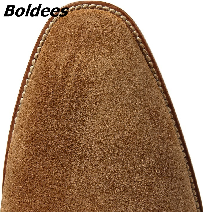 fashion men boots (13)