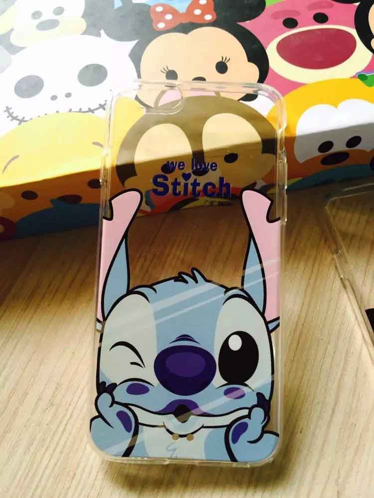 Case For iPhone X 8 4S 5 5S SE 6 6S 7 Plus Samsung Galaxy A5 J3 J5 2016 2017 S7 edge S8 For Xiaomi Redmi 4A 4X 4 Pro Note 4x