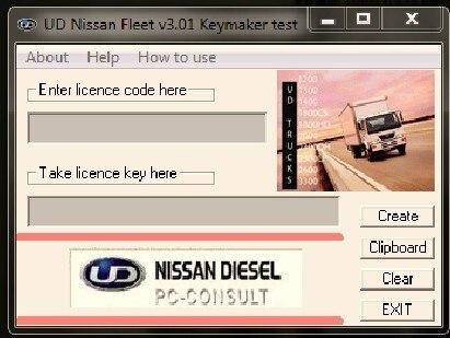 UD DataLink Fleet 3.01 keygen<br><br>Aliexpress