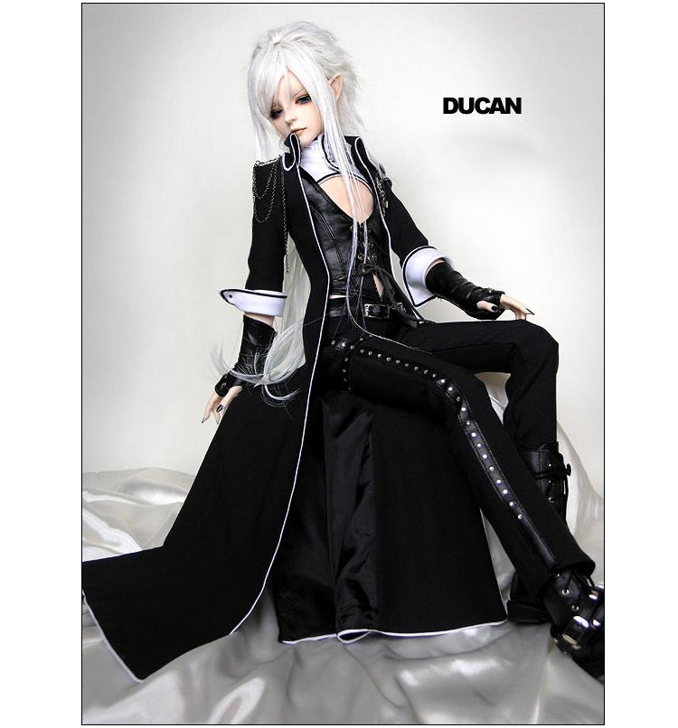 DucanPic_05