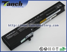 Laptop battery for Clevo bat-7350 M720BAT-8 M72 M720BAT-2 M72X S M73X T MobiNote M721S M720R M72R 14.8V 4 cell(Hong Kong)