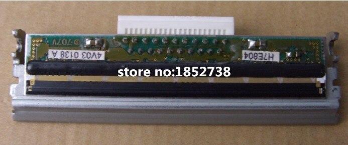 100% High Quality Printer Printhead For TM-T86L TMT86L Thermal Print Head On Sale<br>