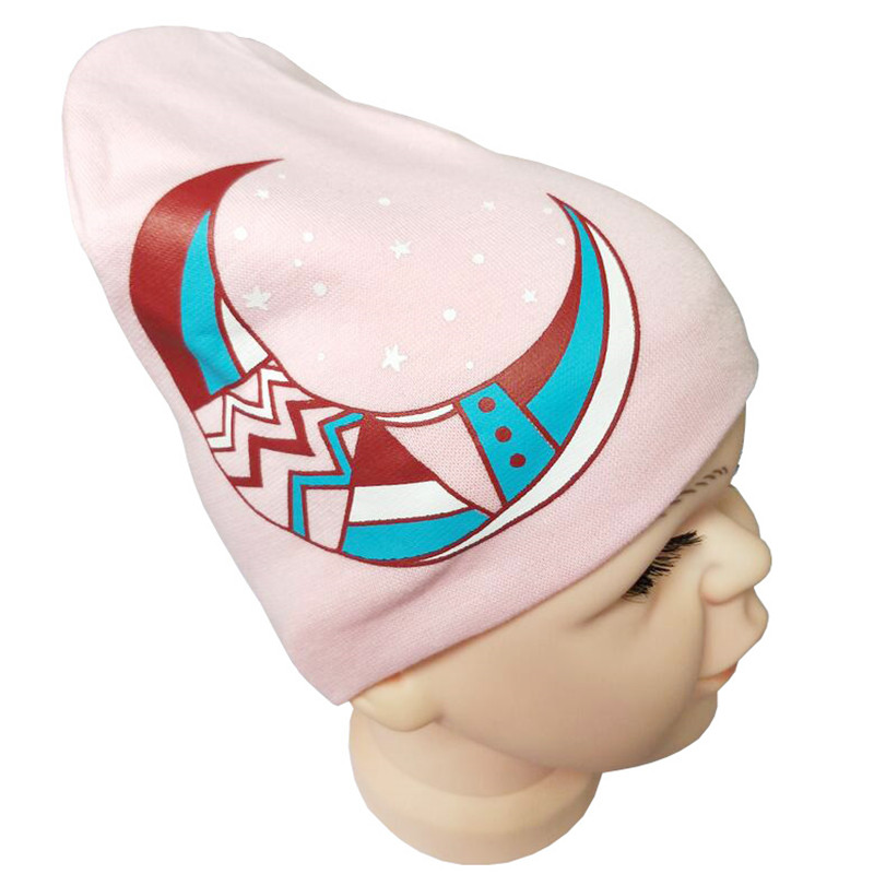 baby hat (11)
