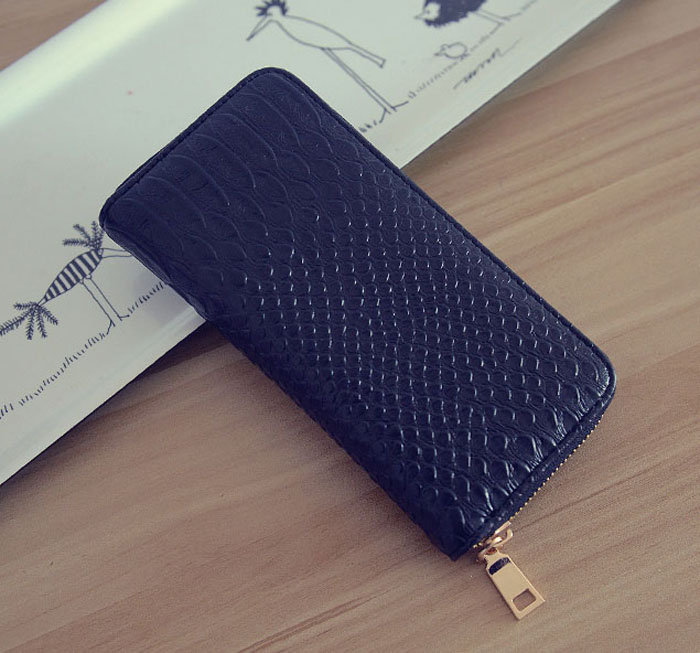women wallet wallets leather (14)