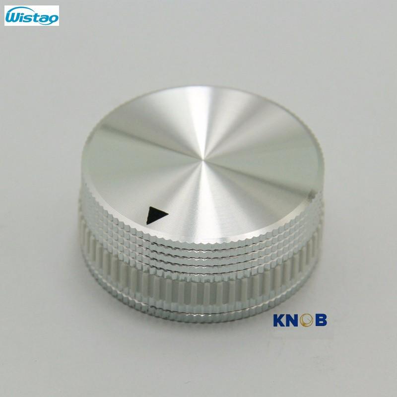 WPK-016S(1l)