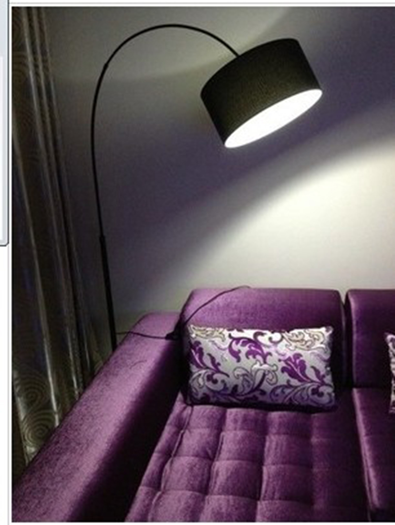 floor lamp 17