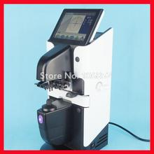 D903 New Digital Auto lensmeter lensometer focimeter Colorful touch screen wonderful performance(China)