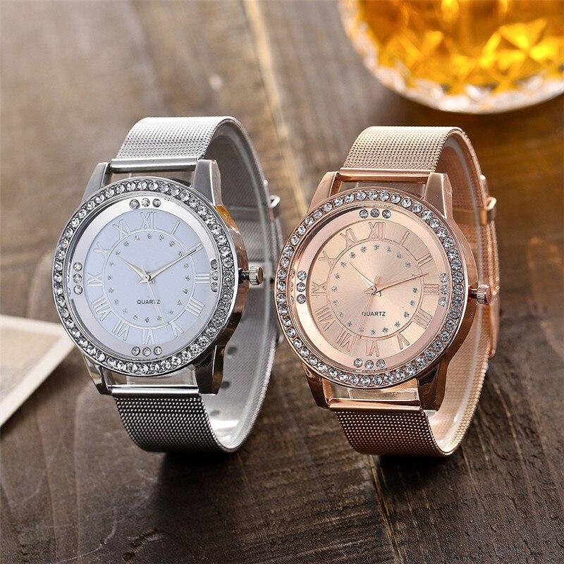 Women Watches02