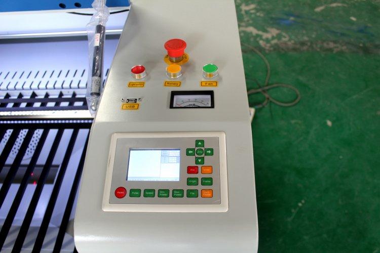 6090 laser machine (20)