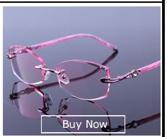 glasses-frame-bottom--20161105_08