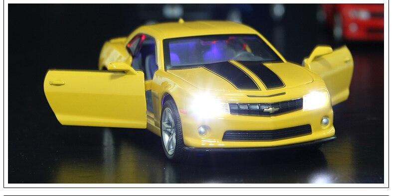 132 Caipo Chevrolet Camaro (13)