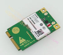 Huawei Huawei EM660 EVDO Telecom 3G module, the new original