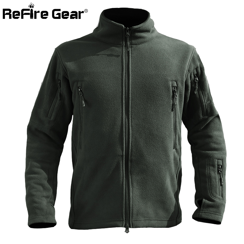 Online Get Cheap Fleece Jacket Lightweight -Aliexpress.com ...