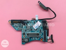 "for Sony VAIO 13.3"" VPCSA MBX-237 VPCSB VPCSD power board V030_MP_Docking_DB CNX-458 Battery Charger Connector Board w/ ribbon"