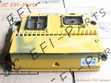 417-6013  417-6013-00  Engine Control Module For caterpillar