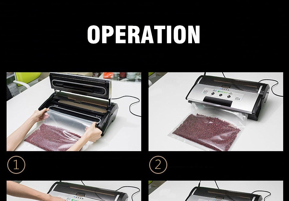 OPERATION-_01