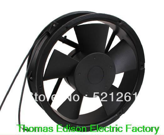 220X220X60  axial ac fan  ac 380v 220*220*60 20060 Cooler Cooling Fan<br>