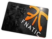 fnatic mouse pad Christmas gift gear mousepads best gaming mouse pad gamer large personalized mouse pads keyboard pad cool